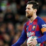 Barcelona padá k nule. Hráči váhajú s obmedzením platov, klub stráca miliardy