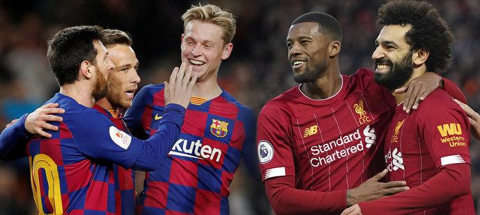 Ako dohrať sezónu? V Premier League majú plán, La Liga vytýčila medzníky