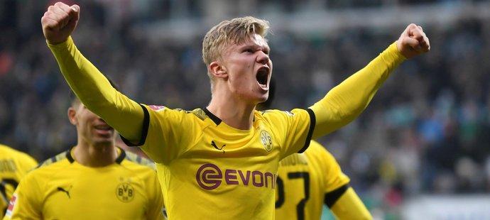Dortmund trénuje po dvoch, skupinky sú aj inde. Unionu sa to nepáči