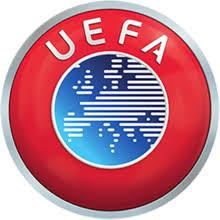 UEFA bude budúci týždeň rozhodovať o osude Ligy majstrov i EL